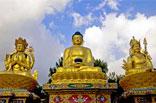 nepal-budda