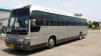 Kia_Bus_Granbird_Parkway.jpg_350x350