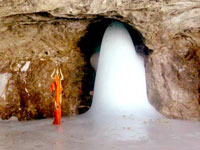 Amarnath-Yatra-8-Days-7-Nights