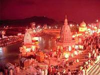 Goldan-Triangle-With-Haridwar-and-Rishikesh-9Days-8-Nights.