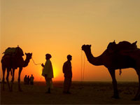 Golden-triangle-with-Rajasthan----11-Days-10-Nights.