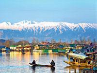 Kashmir---5-Days-4-Nights