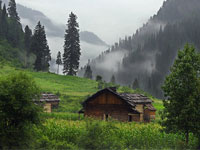 Kashmir---7-Days-6-Nights.