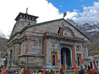 Kedarnath-Badrinath-Yatra-7-Days-6-Nights-(Ex-Haridwar)