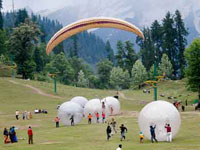 Manali-5-days-4-Nights