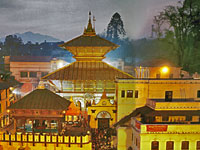 Pashupatinath---3-Days-2-Nights.