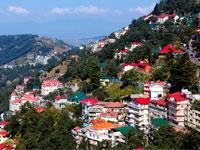 Shimla--Manali-6-Days--5-Nights