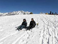 Shimla--Manali-6-Days--5-Nights