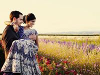 Shimla---Manali---Chandigarh-Honeymoon-Package---Ex-Chandigarh