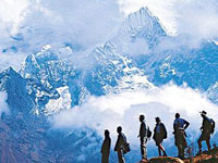 amazing-nepal