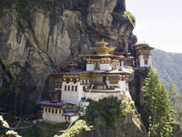 nepal-treval